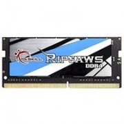 16GB DDR4 2133MHZ 1.20V SO-DIMM RIPJAWS