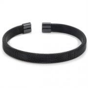 Mesh-armband