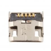 Connecteur de queue de chargeur d origine pour LG Optimus L5 / E610 / Optimus L7 / P705 / P700 / L3 / E400