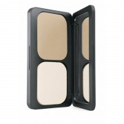 Youngblood Pressed Mineral Foundation Warm Beige 8 g Foundation