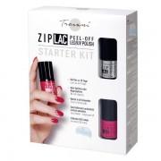 Trosani ZipLac Starter Kit