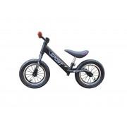 """Dečji bicikl bez pedala """"BALANCE BIKE"""" (Model 751 crni)"""