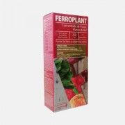 DIETMED® FERROPLANT 250ml