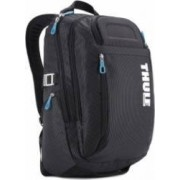 Rucsac laptop Thule Crossover 15 Negru