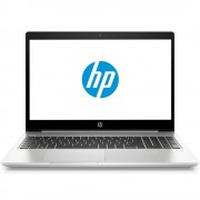 "Laptop HP ProBook 450 G6, 15.6"" LED FHD Anti-Glare, Intel Core i5-8265U Quad Core, RAM 8GB DDR4, HDD 1TB, NVIDIA GeForce MX130 2GB DDR5, Free DOS"