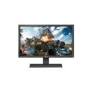 Monitor Gamer 27 e-Sports para Console 1ms Lag-free RL2755 - BenQ Zowie