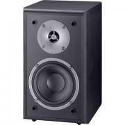 Magnat Altoparlante da scaffale Magnat Monitor Supreme 102 Nero 120 W 42 Hz - 36000 Hz 1 Paia