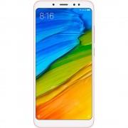 Smartphone Xiaomi Redmi Note 5 64GB 4GB RAM Dual Sim 4G Pink