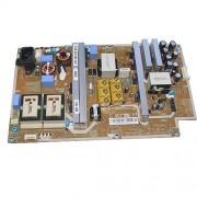 BN44-00340B Fuente alimentacion para TV SAMSUNG LE40C530F1W