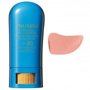 Shiseido Sun Protection UV Protective Stick Foundation SPF30 beige