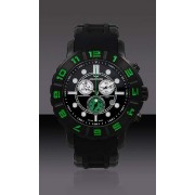 AQUASWISS Rugged XG Watch 96XG064