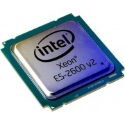 Intel Xeon ® ® Processor E5-2660 v2 (25M Cache, 2.20 GHz) 2.2GHz 25MB L3 processor