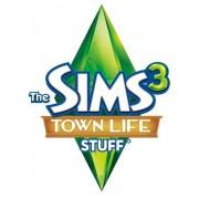 Electronic Arts Inc. The Sims 3: Town Life Stuff (DLC) Origin Key GLOBAL