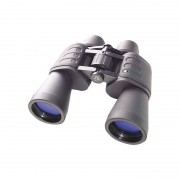 Bresser Binoculares Hunter 10x50