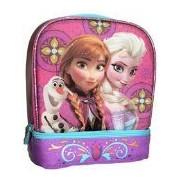 Disney Frozen Insulated Lunch Bag