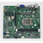 Kit DELL OPTIPLEX 3020 Intel G3220 3.0 Ghz (Gen a 4-a)