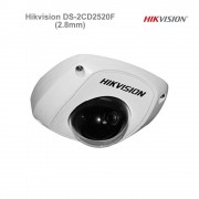 Hikvision DS-2CD2522FWD-IS (2.8mm) 2Mpix