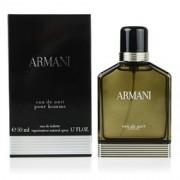 Giorgio Armani - Armani Eau de Nuit edt 50ml (férfi parfüm)