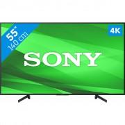 Sony KD-55XG7004