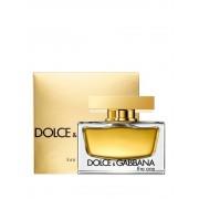 Apa de parfum Dolce & Gabbana The One, 50 ml, Pentru Femei