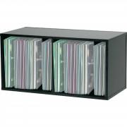 Glorious Record Box 230 negro