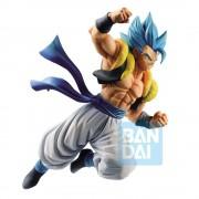 Dragonball Super Z-Battle PVC Statue Super Saiyan God Super Saiyan Gogeta 17 cm