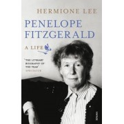 Penelope Fitzgerald, Paperback