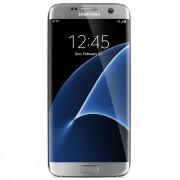 Samsung Galaxy S7 Edge G935F Argintiu 32 GB - Silver Titanium - Second Hand