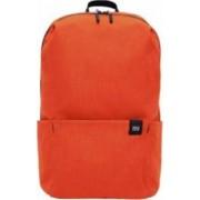 Rucsac Xiaomi Mi Casual Daypack Rezistent la apa 13.3 inch Orange