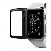 Sticla geam Apple Watch 38MM