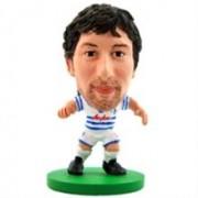 Figurina Soccerstarz Qpr Esteban Granero