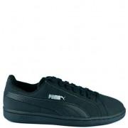 Puma Smash Buck Sneakers - Svart