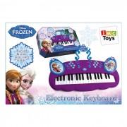 Frozen elektronska klavijatura