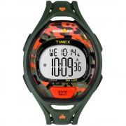 Orologio timex tw5m01200 unisex