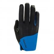Roeckl Lynn handskar