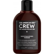 American Crew Shaving Skincare Revitalizing Toner 150 ml After Shave