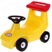 Детска кола за каране и бутане, Little Tikes, 320116