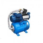 Hidrofor de suprafata Pentax MP 120 5A 50