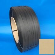 Pántszalag PP 16x0,7 mm (kg)