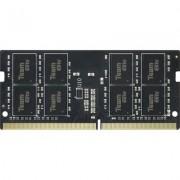 SO-DIMM RAM Team ELITE 8GB DDR4-2400