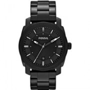 Fossil Horloge FS4775