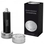 Davidoff - champion eau de toilette - 90 ml spray