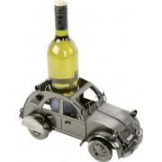 wijnfleshouder Eend auto wijnhouder wijnrek