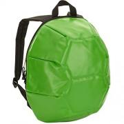 Teenage Mutant Ninja Turtle Green Shell Backpack ~ 16 by Nickelodeon