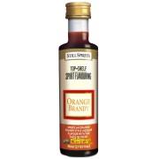 Still Spirits Top Shelf Orange Brandy