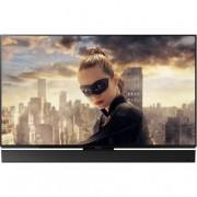Panasonic TX-55FZ950E 55'' Smart TV Wi-Fi Nero OLED TV