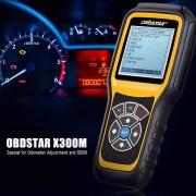 OBDSTAR X300M Auto Key Programmer & Mileage