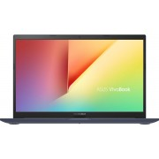 Asus Vivobook X413FA-EB369T - Laptop - 14 Inch - Azerty
