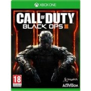 Call of Duty Black Ops III (3) Xbox One