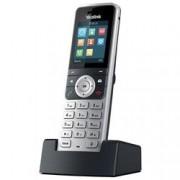 YEALINK TELEFONIA DECT-IP PHONE W53H HANDSET